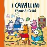bolaffio_cover_02