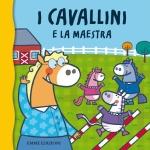 bolaffio_cover_03