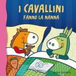 bolaffio_cover_04