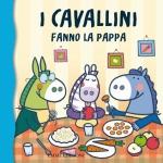 bolaffio_cover_05