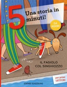 bolaffio_cover_07