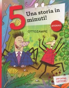 bolaffio_cover_17
