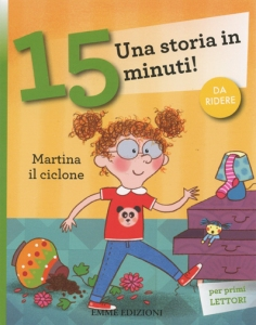 bolaffio_cover_19