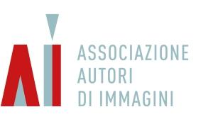 logo_AI_ok-01