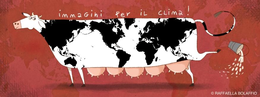 Immagini per il clima