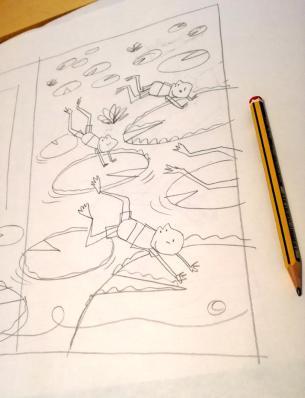 raffaella_bolaffio_sketch_07